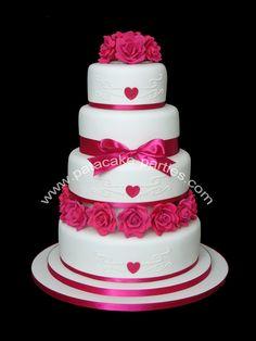 Nouveauté gerbera individuelle fleur mix 12 plateaux comestibles gâteau toppers anniversaire