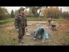 Грибные похороны или как обидеть человека | yarmarkt.ru