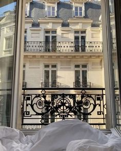 City Aesthetic, Beige Aesthetic, Travel Aesthetic, Places To Travel, Places To Go, Little Paris, Living In Europe, Belle Villa, Dream Apartment