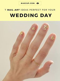 23 Beautiful Nail Art Designs for Coffin Nails - Othence Elegant Nail Designs, Elegant Nails, Toe Nail Designs, Classy Nails, Acrylic Nail Designs, Beautiful Nail Art, Gorgeous Nails, Pretty Nails, Wedding Acrylic Nails