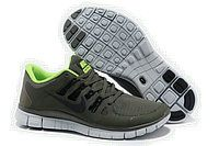Kengät Nike Free 5.0+ Miehet ID 0030