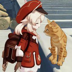 Gurren Laggan, Anime Lindo, Estilo Anime, Oui Oui, Albedo, Demon Slayer, Cute Icons, Animes Wallpapers, Aesthetic Anime