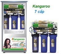 máy lọc nước kangaroo 7 lõi lọc https://sites.google.com/site/suamaylocnuoctaiphutho/tin-loc-nuoc/may-loc-nuoc-tai-viet-tri