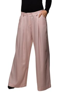 Pantalón  113W Pegaso por snobiliaire en Etsy
