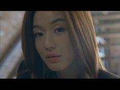 Jun Ji Hyun, Mona Lisa, Choi Seung Hyun