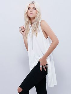 Lace Tops, Off the Shoulder Tops & More | Free People