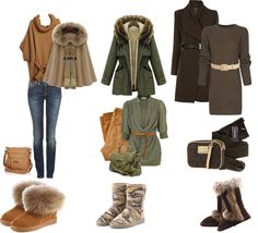 """""""Boots outfit"""" by hardy-sofie on Polyvore"""