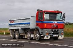 Related image Old Lorries, Cool Trucks, Britain, Models, Vehicles, Image, Truck, Templates, Rolling Stock