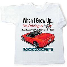 Black X-Large West Coast Corvette C7 Corvette Mens American Legacy Hooded Sweatshirt
