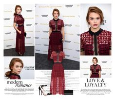 """Holland Roden. 