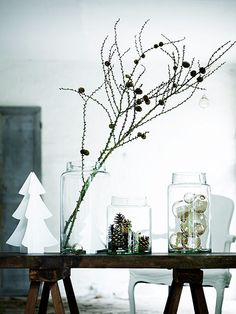 christmas-deco-banch-in-jar