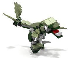 Vilousus All Godzilla Monsters, Flintlock Pistol, Lego Projects, Legos, Supreme, Minecraft, Concept, Fun, Lego Marvel Super Heroes