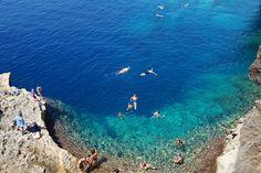 Travelspot, Malta, Travel, Reisen, Blogger, Travelblogger