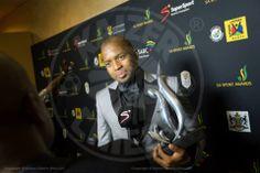 Best of the Best Kaizer Chiefs, Soccer, African, Passion, Futbol, European Football, European Soccer, Football, Soccer Ball