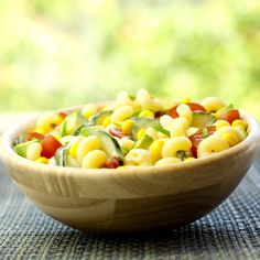 Barbecue, Cantaloupe, Serving Bowls, Fruit, Tableware, Kitchen, Food, Cooking Recipes, Grilling