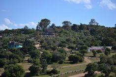 Descubriendo Uruguay - Montevideo Portal-villa serrana de uruguay- lavallejas