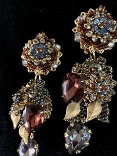 I Am Jewelry, Jewellery, Timeless Design, Jewelry Collection, Nyc, Brooch, My Love, Beautiful, Fashion