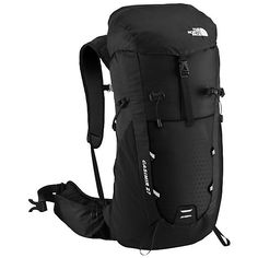 The North Face Casimir 27 Pack  27L - 1lbs 15oz