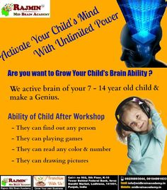 #Midbrain #Memory #Activation #Courses #Franchise Oldest Child, Brain, Memories, Activities, Learning, Children, The Brain, Memoirs, Young Children