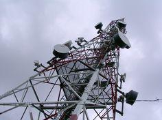 Conselho da Administração da Telebras destitui o presidente - http://po.st/hKjnuW  #Empresas - #Mudanças, #Presidente, #Telebras