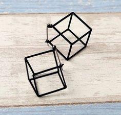 Minimalist. Shipping worldwide. Minimalism style.