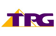 Australia's 30 richest self-made women : Vicky Teoh Net worth: $938 million  Co-founder of TPG Telecom with her husband David, Vicky Teoh now has an 18 per cent stake in TPG. The company made a $149.2 million profit in the 2013/14 financial year.