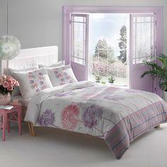 Linen Bedding, Bedding Sets, Bed Linen, Grades, Beautiful Bedrooms, Comforters, Blanket, Luxury, Furniture