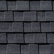 1000 Images About Gaf Residential Roofing On Pinterest