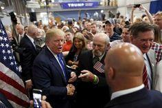 m.e-consulta.com | Donald Trump promete ser el presidente más inteligente de EU | Periódico Digital de Noticias de Puebla | México 2015