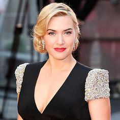 #KateWinslet Honored by Queen Elizabeth http://news.instyle.com/2012/06/18/kate-winslet-queen-elizabeth-birthday-honors-cbe/