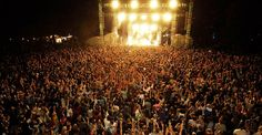 Mantra,+Breakfree+Hotels+partner+with+Aus'+largest+arts+festival