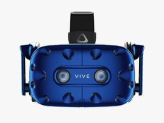 The Best VR News at CES Isn't Even a Headset | WIRED