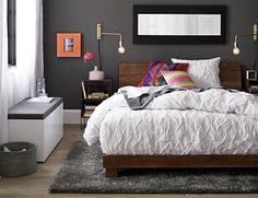 Cb3 fall 2015 bedroom catalog
