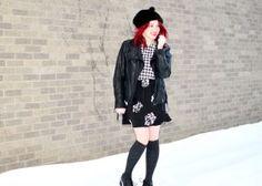 Vanity Fair's International Best-Dressed Challenge. #vfbestdressed