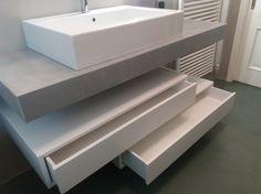 Galleria immagini :: Dominelli.design