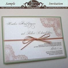 82 best fancy invites images in 2018 invitations wedding ideas