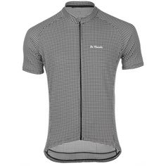 DA MARCHI Turismo Road Bike Jerseys bbab035c7