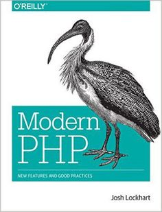 Free download or read online Modern PHP, new features and good practices a bestselling computer pdf book authored by Josh Lockhart.s #PHP #eBook  #pdfbooksfreedownload #pdfbooksinfo  modern-php-new-features-and-good-practices