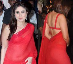 kareena-kapoor-red-hot-saree-full.jpg 600×528 pixels
