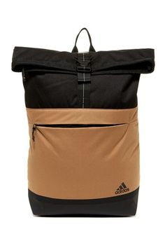 474dfb544ab Image of adidas Sport ID Backpack Adidas Sport, Backpacks, Mens Fashion,  Outfit,