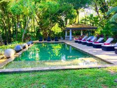 The Wallawwa Hotel — Your Colombo Escape