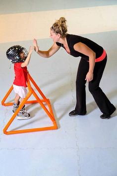 Learn to Skate Hockey Training, Skate, Learning, Storage, Sports, Purse Storage, Hs Sports, Store, Sport