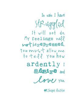7 Best Book Quotes Images Jane Austen Quotes Quote Book Quotes