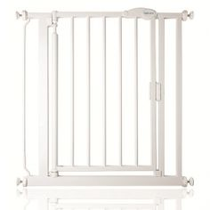 Win A Stair Gate With SafeTots