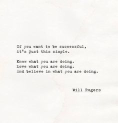will rogers success quote besotted - Besotted Inspirational Quotes For Kids, New Quotes, Happy Quotes, Love Quotes, Motivational Quotes, New Adventure Quotes, Life Adventure, Achievement Quotes, Healthy Quotes