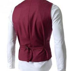Pánskevesty sú veľmi dôležitá časť na spoločenských udalostiach Vest, Jackets, Dresses, Fashion, Down Jackets, Vestidos, Moda, Fashion Styles, Dress