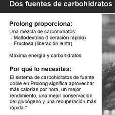 #Herbalife #saludable #nutricion #bienestar #cuidadopersonal #estilodevida #controldepeso #alimentacionsana #nivel10  #tupuedes #lamejornutricion #empiezaconenergia #nutricionherbalife #nutricioncelular