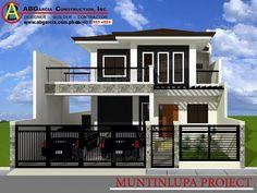 God\'s Best Gift: ZEN type houses   House/Home Ideas   Pinterest ...
