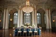 Event Venue Galleries   Novare Events // Atlanta Wedding Venue, The Biltmore Georgian Ballroom