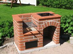 """Obtain wonderful pointers on """"built in grill patio"""". They are readily available for you on our site."""